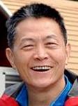 許昇智 - 112150